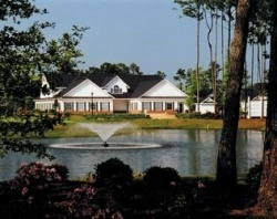 Lake murray fun lake murray home and vacation rentalsgeneral lake unlike other vacation rentals timeshares are located on private resort properties enjoy the privacy of your own vacation rental unit complete with a publicscrutiny Images